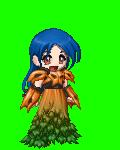 kugome0101's avatar