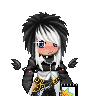 PugZe's avatar