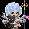 Javakiss's avatar