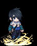 XminionX's avatar