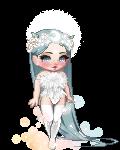 Gazini's avatar