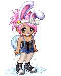 ii-Xx-cookeh bish-xX-ii's avatar