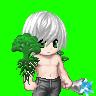 jacked up kidd's avatar