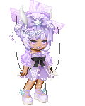 momijis_girl's avatar