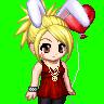 khisha_lovelyangel's avatar