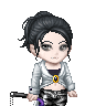 ecoolcutie's avatar