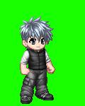 dragonz123's avatar