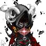 Grave Dementia's avatar