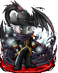 Reichsadler's avatar