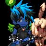 Otiswashere's avatar