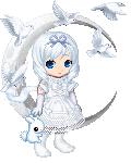 Angelic Sobriquet's avatar