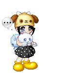 its_janice's avatar