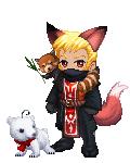FoxSatus