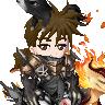 Onos's avatar