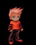 Muscular joshua1's avatar