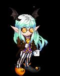 Galaessi's avatar