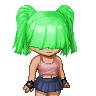 BinnFinn's avatar