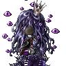 [Genital Warts]'s avatar