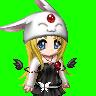GoldenLily's avatar