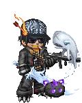 thisisLEGIONSOULS's avatar