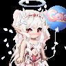 LEYzime's avatar
