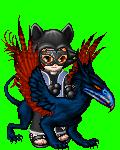 KingdomHeartsPyro's avatar