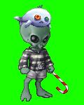 jrgamer's avatar