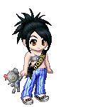 uhOH its Lynda's avatar
