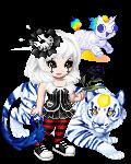 xXxemo-dazexXx's avatar
