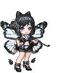 TiddlieWinks's avatar