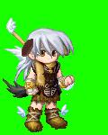 Artoki's avatar
