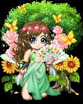 Xxfantec_lovexX's avatar