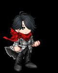 Zelron Worgenthias's avatar