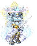 TalonMakura's avatar