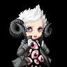 Sikki-MCRmy-'s avatar