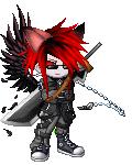 rogue-c59's avatar