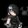 Victor_von_Dread13's avatar