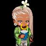 wolfpussy's avatar
