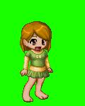 hannahbanana10's avatar