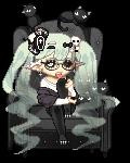 PrincessBabadook's avatar