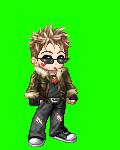 xxAngeloPrettyboyxx's avatar