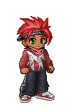 lilpookduke's avatar