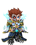 the unborn2012's avatar
