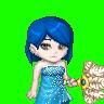 Love on Fermata's avatar