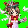 spicypancit's avatar