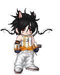 Crow_satetsu's avatar