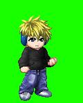 lukeymundo's avatar