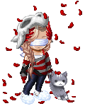 Ingenuous Love's avatar