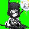 1demon slayer's avatar
