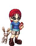Gaijin-Sensei's avatar